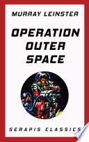 Download Operation Outer Space Epub