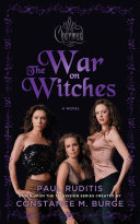 Charmed: The War on Witches Pdf/ePub eBook