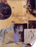 Deceptions and illusions  : five centuries of trompe l'oeil painting