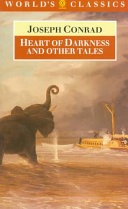Heart of Darkness and Other Tales Book