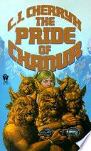 The Pride Of Chanur Book PDF