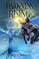 Darkness Rising Pdf/ePub eBook