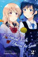Pdf A Tropical Fish Yearns for Snow Telecharger