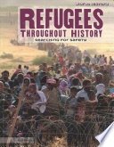 Refugees Throughout History
