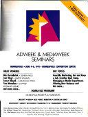 Adweek's Marketing Week