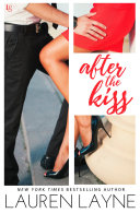 Pdf After the Kiss Telecharger