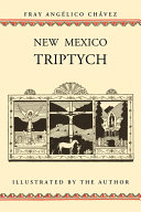 Pdf New Mexico Triptych Telecharger