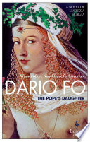 The Pope S Daughter