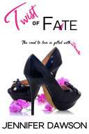 Twist of Fate [Pdf/ePub] eBook
