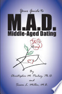 M A D A Guide To Middle Aged Dating