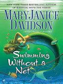 Swimming Without a Net Pdf/ePub eBook