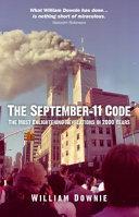 The September 11 Code