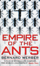 Pdf Empire Of The Ants