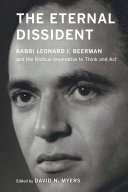 The Eternal Dissident