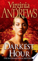 Darkest Hour Book