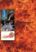 The Chronicles of Stranger Pdf/ePub eBook