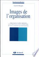 Images De La Magie [Pdf/ePub] eBook