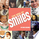 The Book Of Smiles