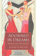 Adorned in Dreams
