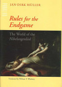 Rules for the Endgame