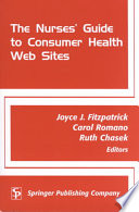 The Nurse S Guide To Consumer Health Web Sites