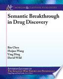 Semantic Breakthrough in Drug Discovery
