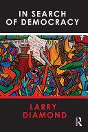 In Search of Democracy Pdf/ePub eBook