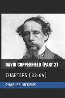 David Copperfield  Part 2