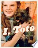 I, Toto