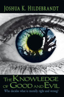 The Knowledge of Good and Evil Pdf/ePub eBook