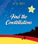Pdf Find the Constellations