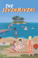 The Seven Rivers