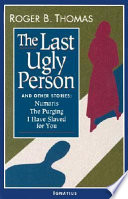 The Last Ugly Person Book PDF