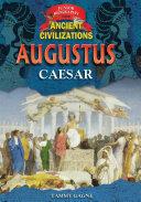 Augustus Caesar Pdf/ePub eBook
