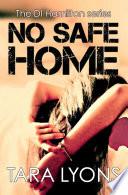 No Safe Home