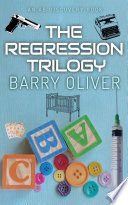 The Regression Trilogy Book PDF