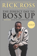 The Perfect Day to Boss Up [Pdf/ePub] eBook