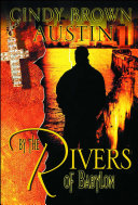 By the Rivers of Babylon Book