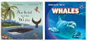 Snail and the Whale   Whales Paired Set Book PDF