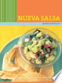 Nueva Salsa Book