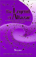 The Legend of Altazar