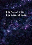 The Colar Boys   The Men of Palla
