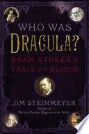 Who was Dracula?