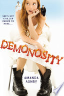 Demonosity