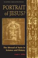 Portrait of Jesus?