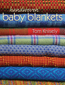 Pdf Handwoven Baby Blankets