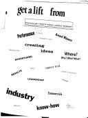Workshop on Creativity in Advertising