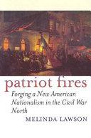 Patriot Fires