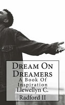Dream on Dreamers