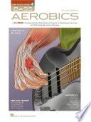 Bass Aerobics